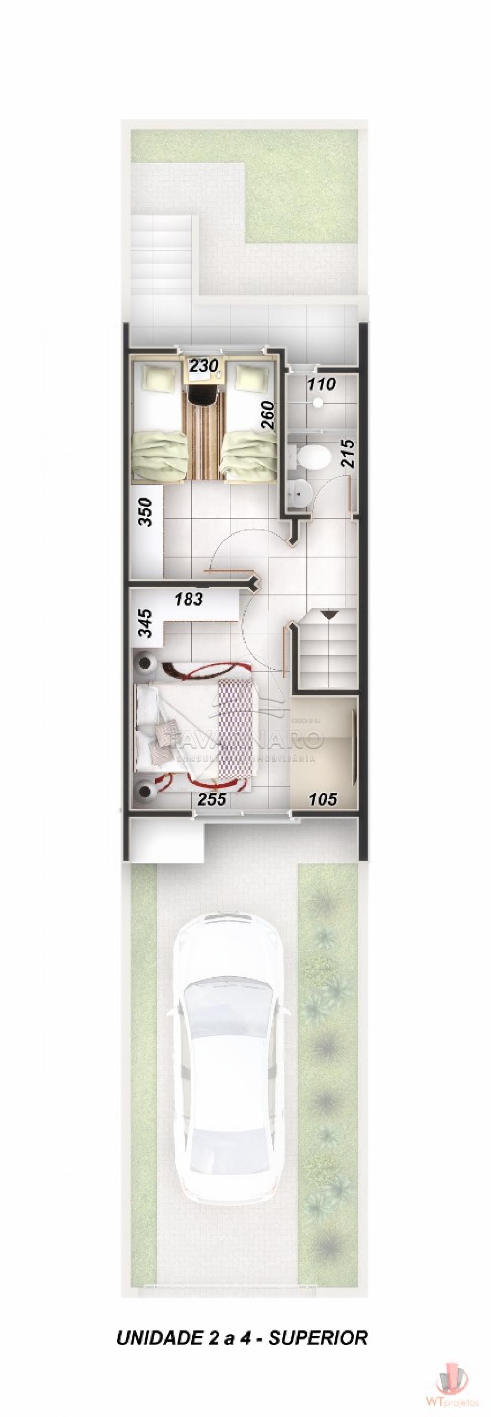 Comprar Casa / Condomínio em Ponta Grossa apenas R$ 170.000,00 - Foto 1
