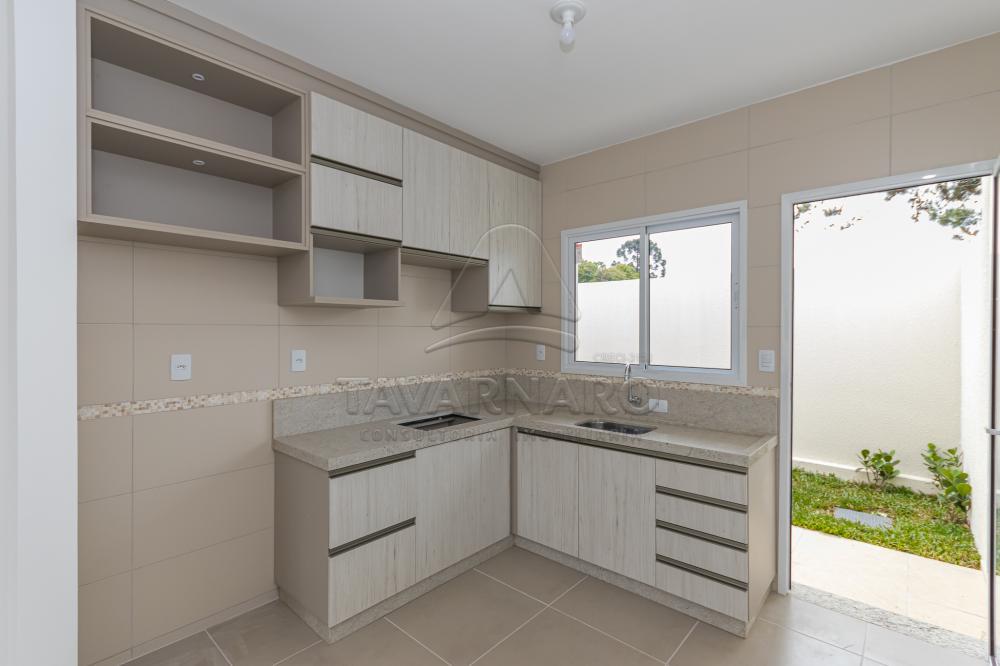 Comprar Casa / Condomínio em Ponta Grossa R$ 180.000,00 - Foto 1