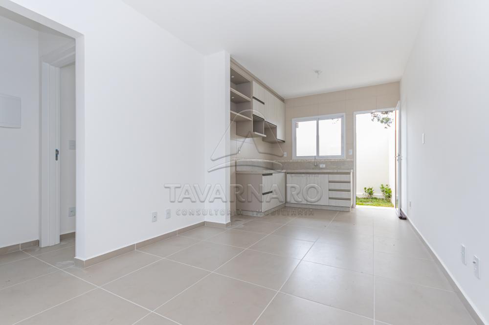 Comprar Casa / Condomínio em Ponta Grossa R$ 180.000,00 - Foto 3