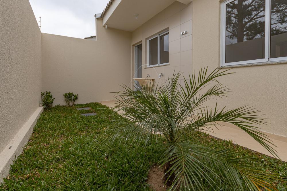 Comprar Casa / Condomínio em Ponta Grossa R$ 180.000,00 - Foto 5