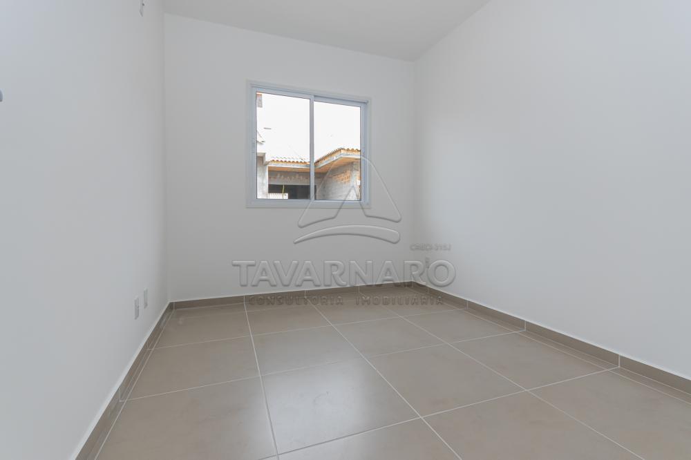 Comprar Casa / Condomínio em Ponta Grossa R$ 180.000,00 - Foto 6