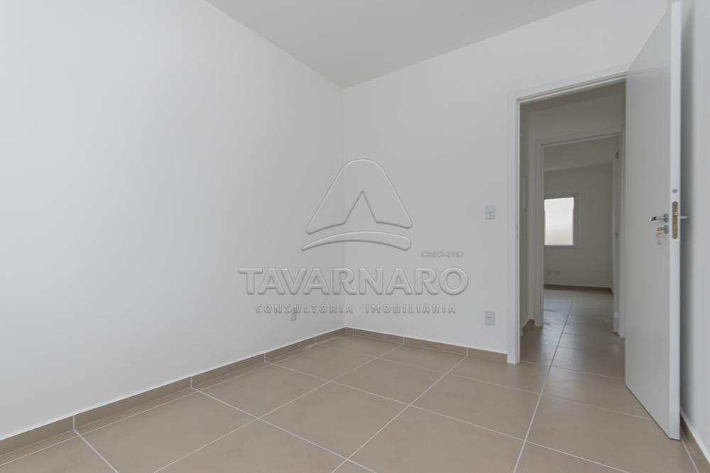 Comprar Casa / Condomínio em Ponta Grossa R$ 180.000,00 - Foto 7