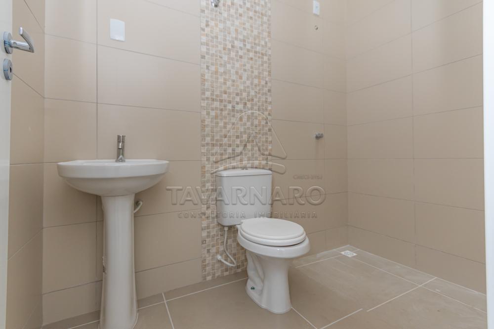 Comprar Casa / Condomínio em Ponta Grossa R$ 180.000,00 - Foto 8