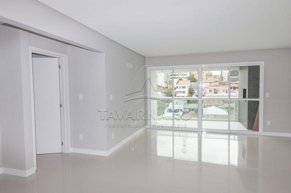 Comprar Apartamento / Padrão em Ponta Grossa R$ 653.000,00 - Foto 3