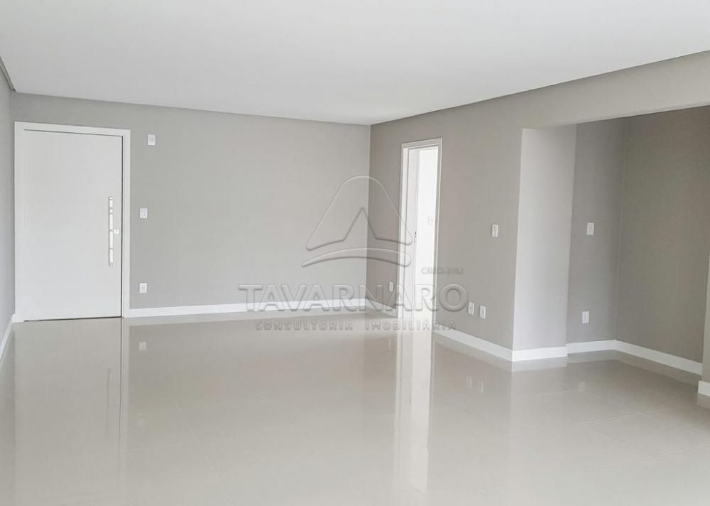 Comprar Apartamento / Padrão em Ponta Grossa R$ 653.000,00 - Foto 4
