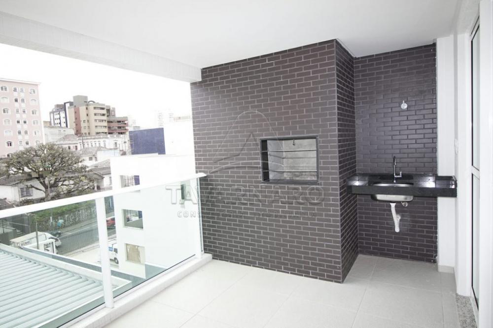 Comprar Apartamento / Padrão em Ponta Grossa R$ 653.000,00 - Foto 5