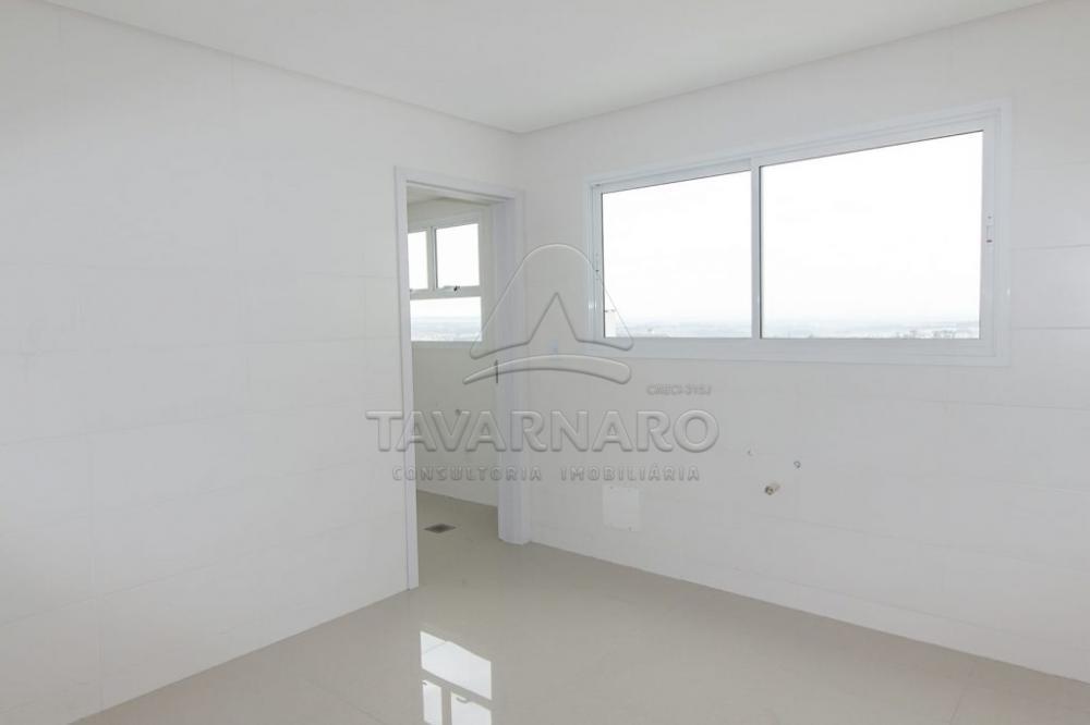 Comprar Apartamento / Padrão em Ponta Grossa R$ 653.000,00 - Foto 6