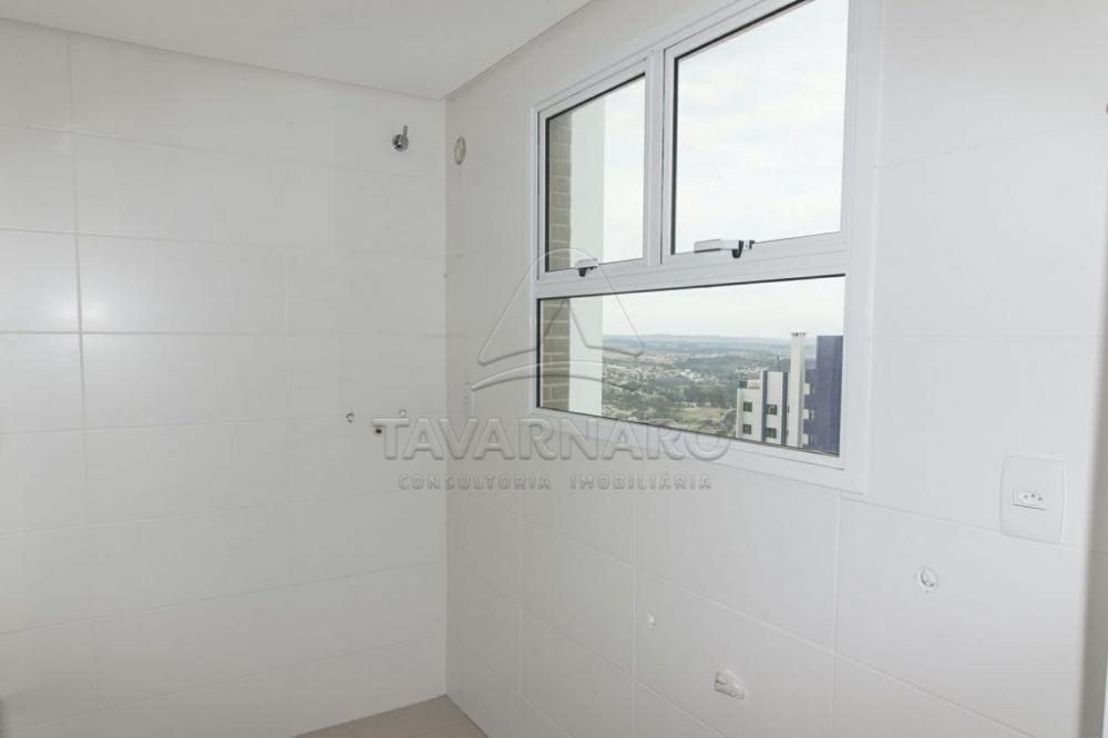 Comprar Apartamento / Padrão em Ponta Grossa R$ 653.000,00 - Foto 7