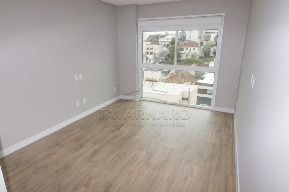 Comprar Apartamento / Padrão em Ponta Grossa R$ 653.000,00 - Foto 11