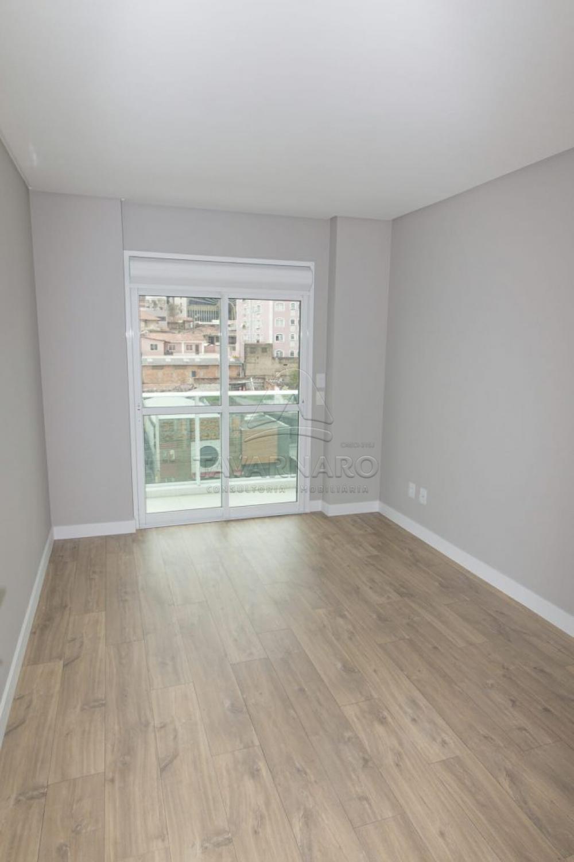 Comprar Apartamento / Padrão em Ponta Grossa R$ 653.000,00 - Foto 12