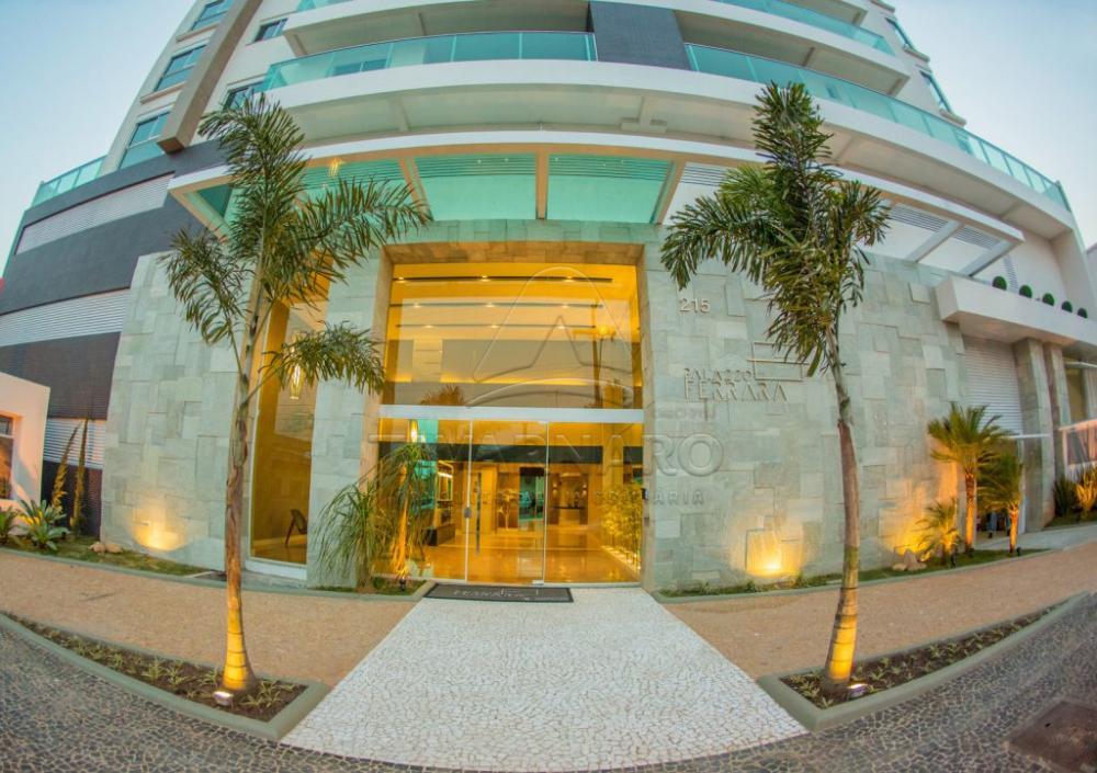 Comprar Apartamento / Padrão em Ponta Grossa R$ 653.000,00 - Foto 1