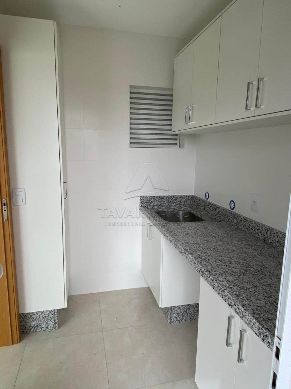 Comprar Apartamento / Duplex em Ponta Grossa apenas R$ 780.000,00 - Foto 7