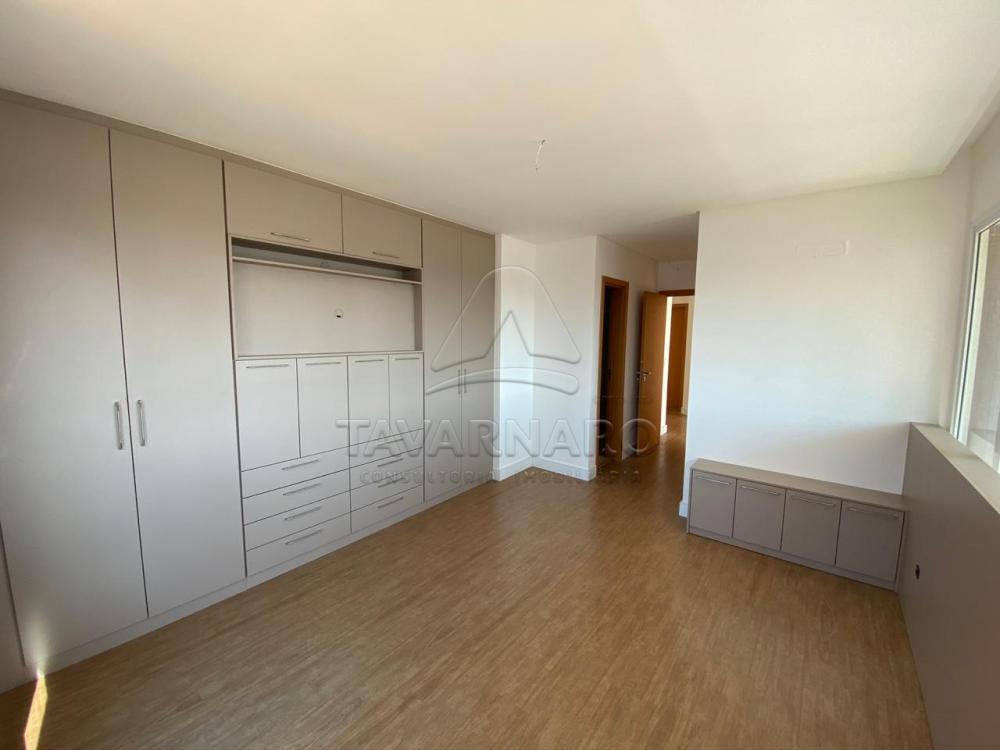 Comprar Apartamento / Duplex em Ponta Grossa apenas R$ 780.000,00 - Foto 10