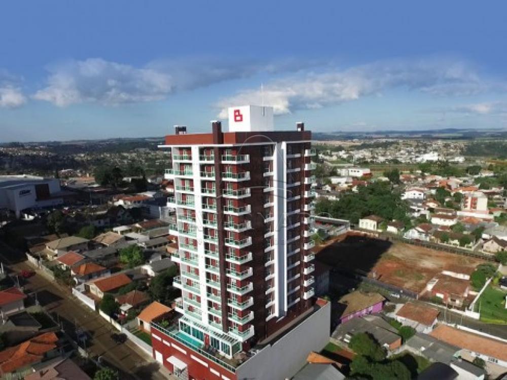 Comprar Apartamento / Duplex em Ponta Grossa apenas R$ 780.000,00 - Foto 1