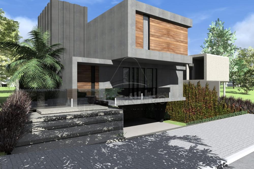 Comprar Casa / Condomínio em Ponta Grossa apenas R$ 2.000.000,00 - Foto 2