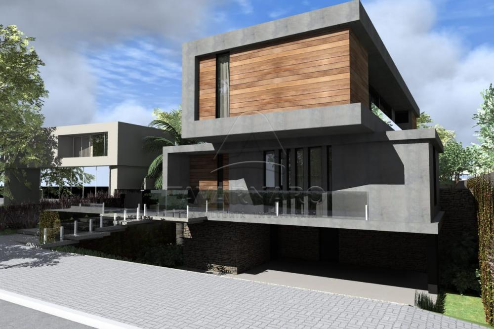 Comprar Casa / Condomínio em Ponta Grossa apenas R$ 2.000.000,00 - Foto 3