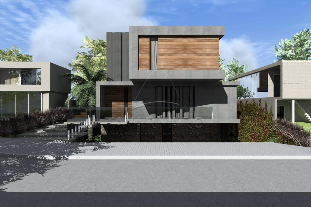 Comprar Casa / Condomínio em Ponta Grossa apenas R$ 2.000.000,00 - Foto 4