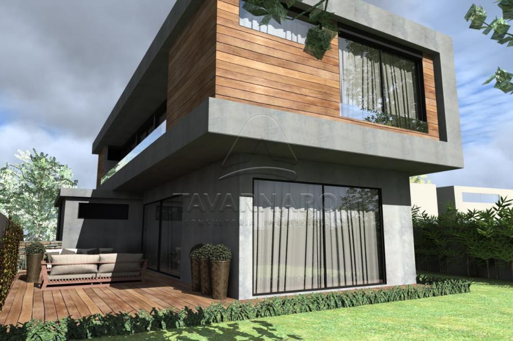 Comprar Casa / Condomínio em Ponta Grossa apenas R$ 2.000.000,00 - Foto 5