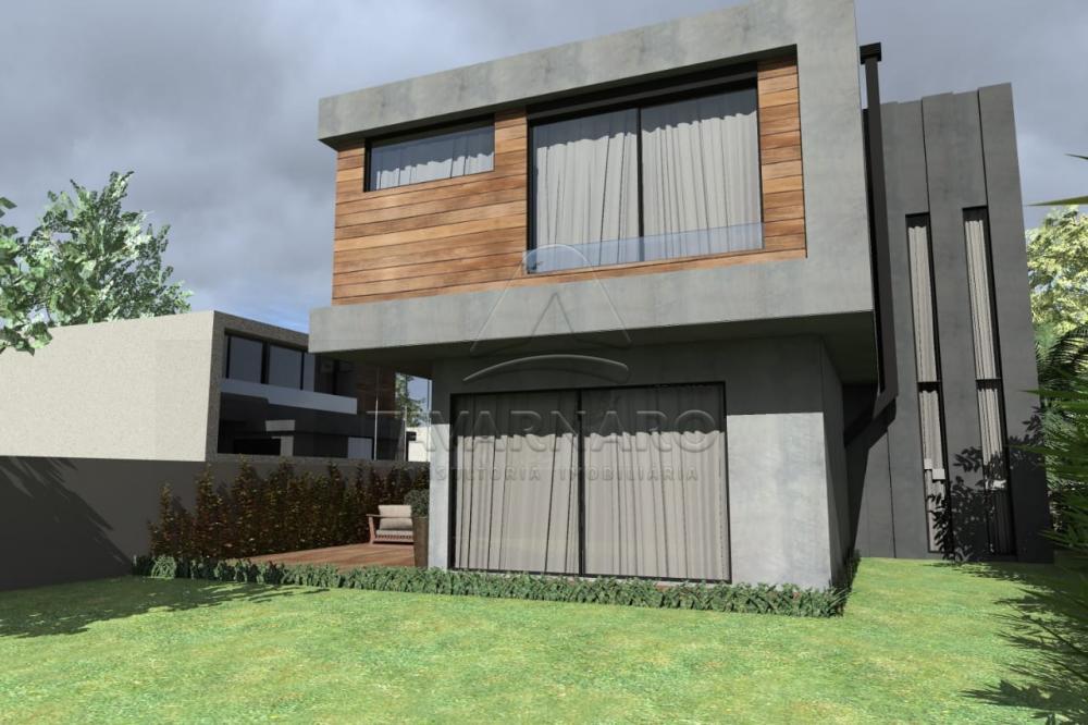 Comprar Casa / Condomínio em Ponta Grossa apenas R$ 2.000.000,00 - Foto 6