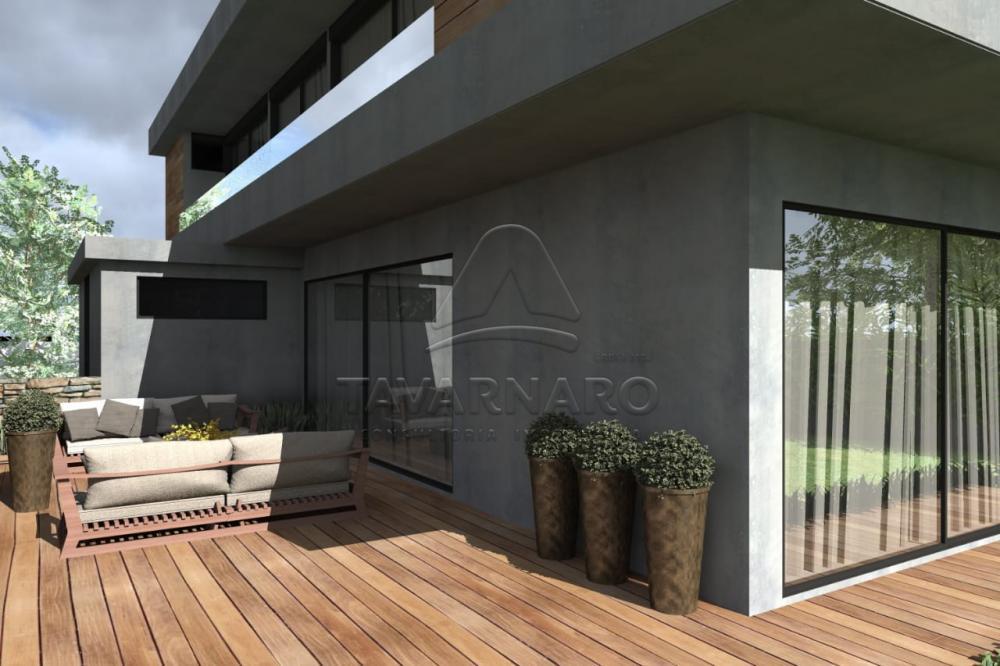 Comprar Casa / Condomínio em Ponta Grossa apenas R$ 2.000.000,00 - Foto 7