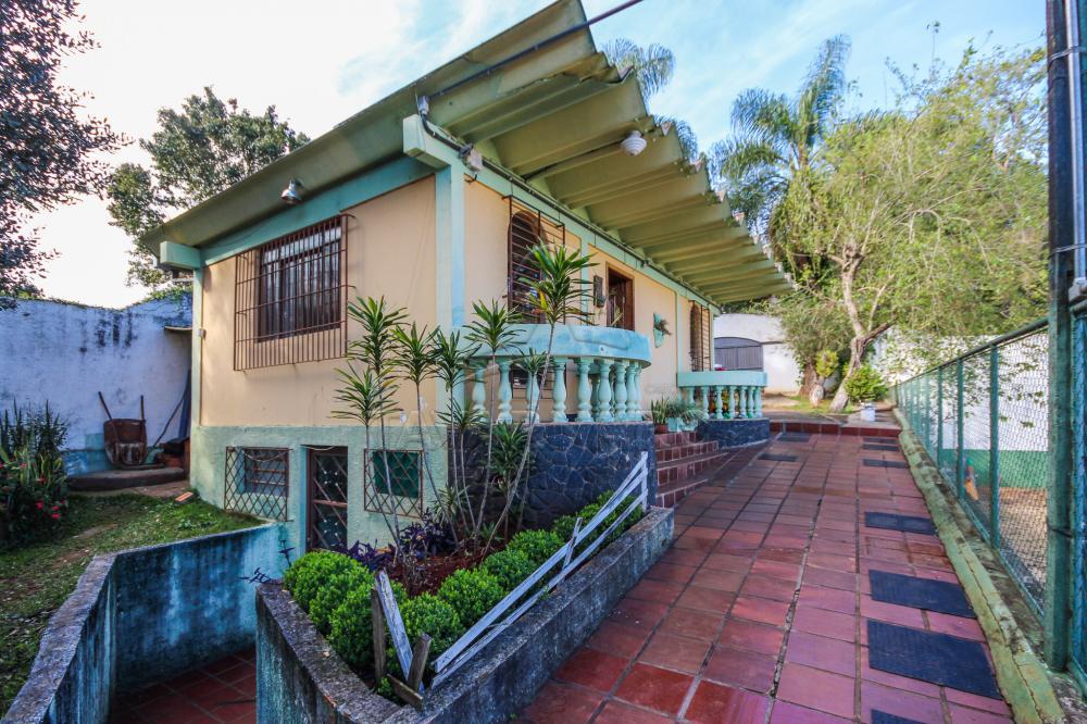 Comprar Casa / Lazer em Ponta Grossa R$ 1.600.000,00 - Foto 4