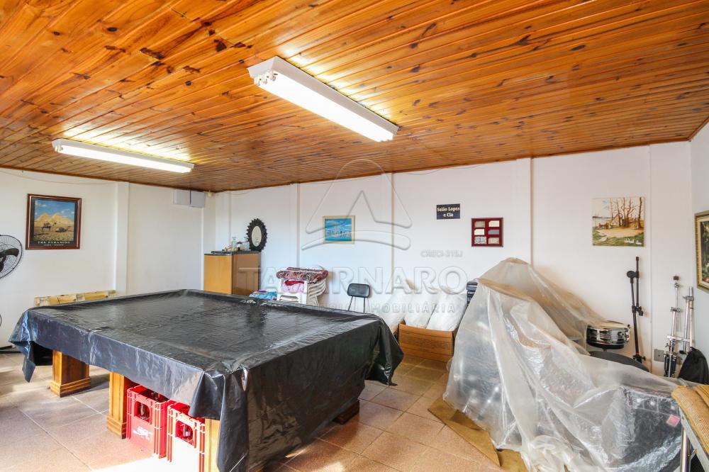 Comprar Casa / Lazer em Ponta Grossa R$ 1.600.000,00 - Foto 8