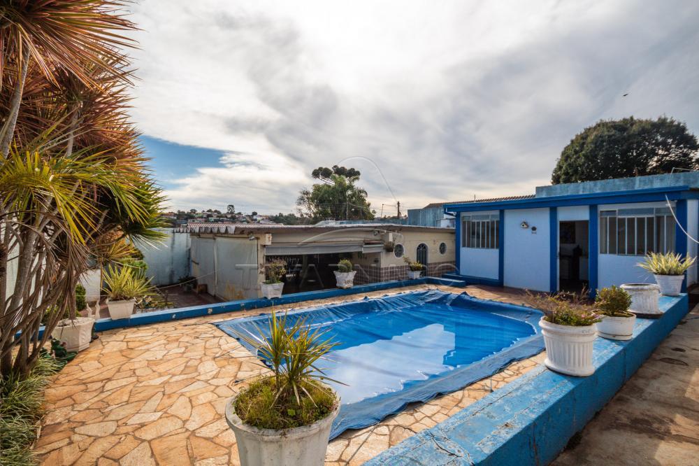 Comprar Casa / Lazer em Ponta Grossa R$ 1.600.000,00 - Foto 10