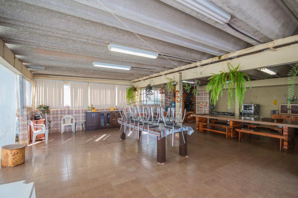 Comprar Casa / Lazer em Ponta Grossa R$ 1.600.000,00 - Foto 11