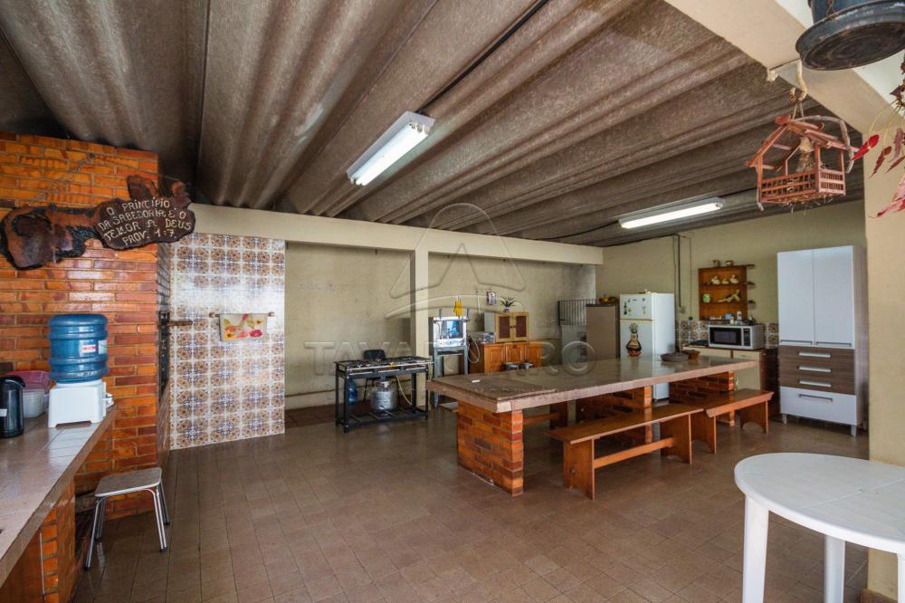 Comprar Casa / Lazer em Ponta Grossa R$ 1.600.000,00 - Foto 12