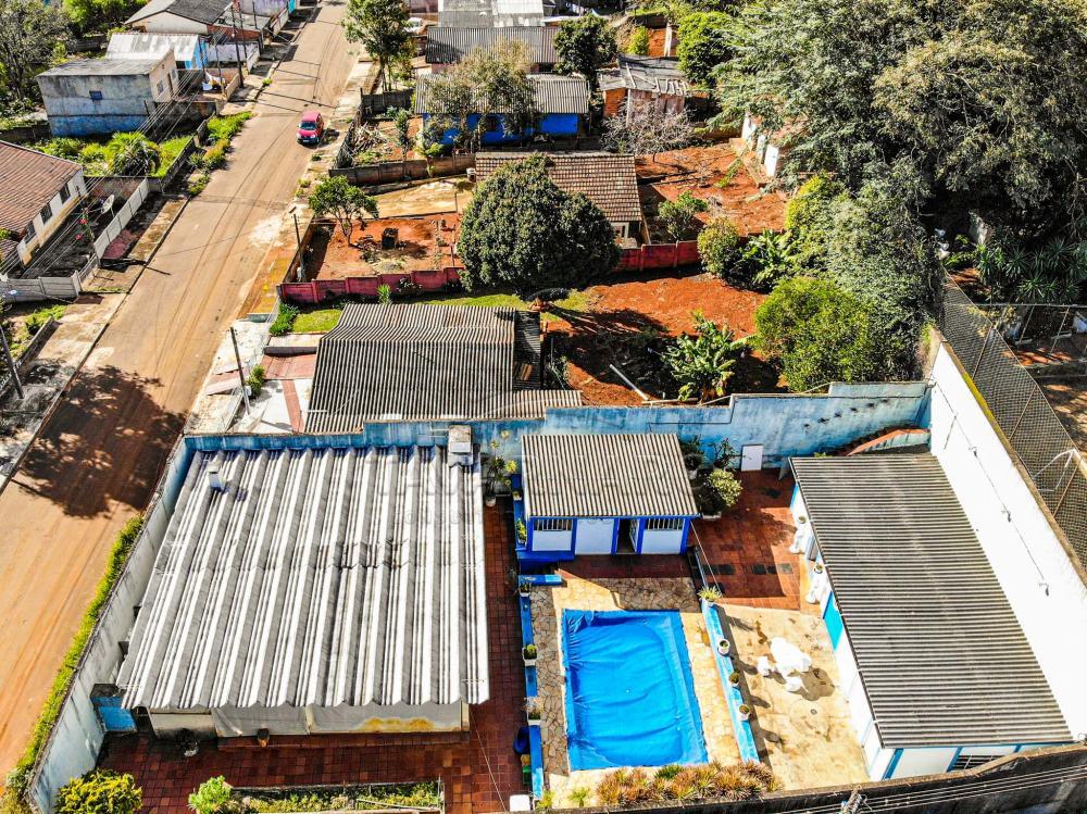 Comprar Casa / Lazer em Ponta Grossa R$ 1.600.000,00 - Foto 9