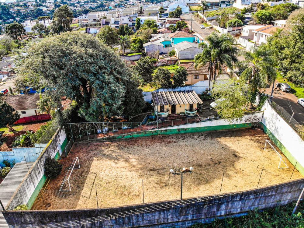 Comprar Casa / Lazer em Ponta Grossa R$ 1.600.000,00 - Foto 6