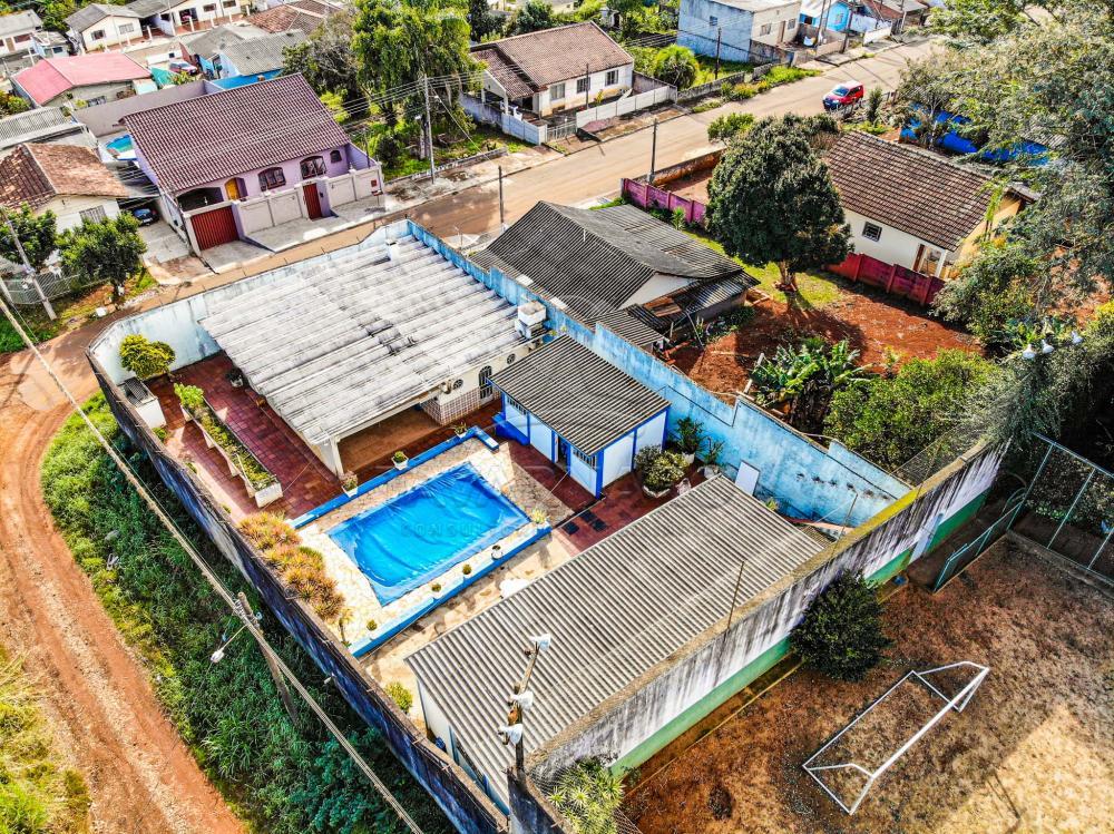 Comprar Casa / Lazer em Ponta Grossa R$ 1.600.000,00 - Foto 13