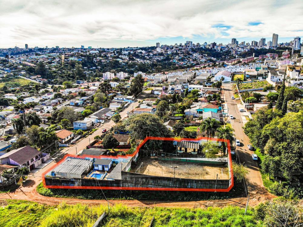 Comprar Casa / Lazer em Ponta Grossa R$ 1.600.000,00 - Foto 14
