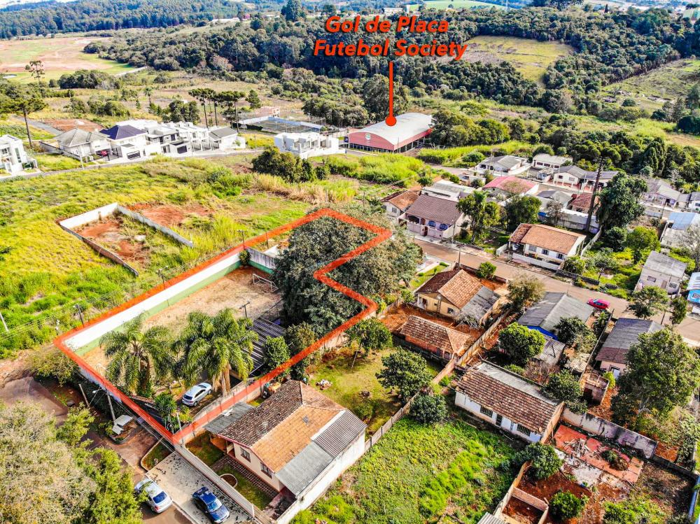 Comprar Casa / Lazer em Ponta Grossa R$ 1.600.000,00 - Foto 15