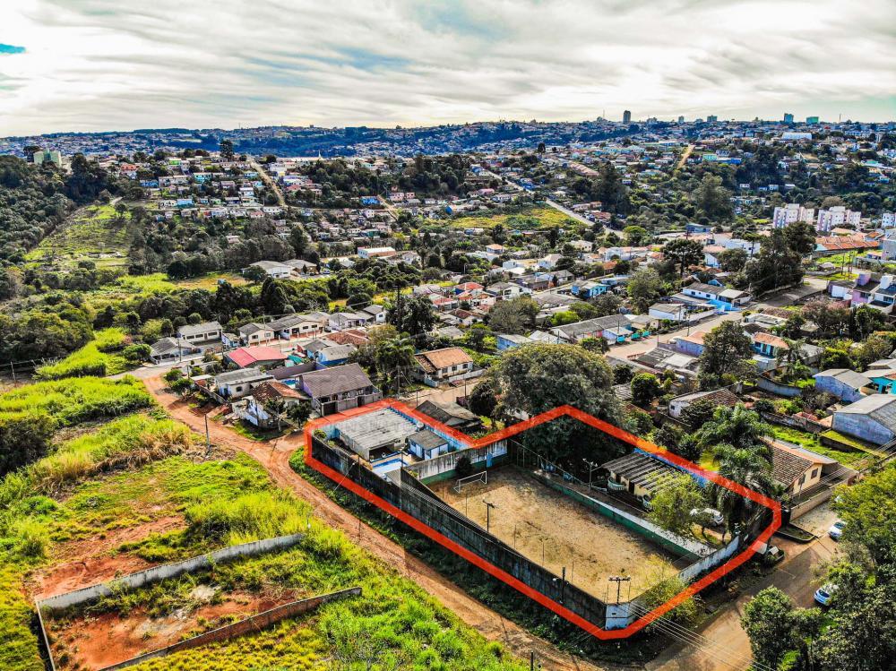 Comprar Casa / Lazer em Ponta Grossa R$ 1.600.000,00 - Foto 16