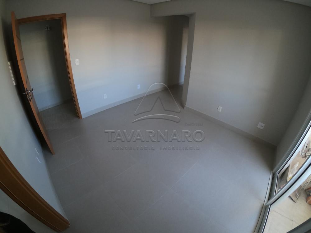 Alugar Apartamento / Padrão em Ponta Grossa R$ 990,00 - Foto 4
