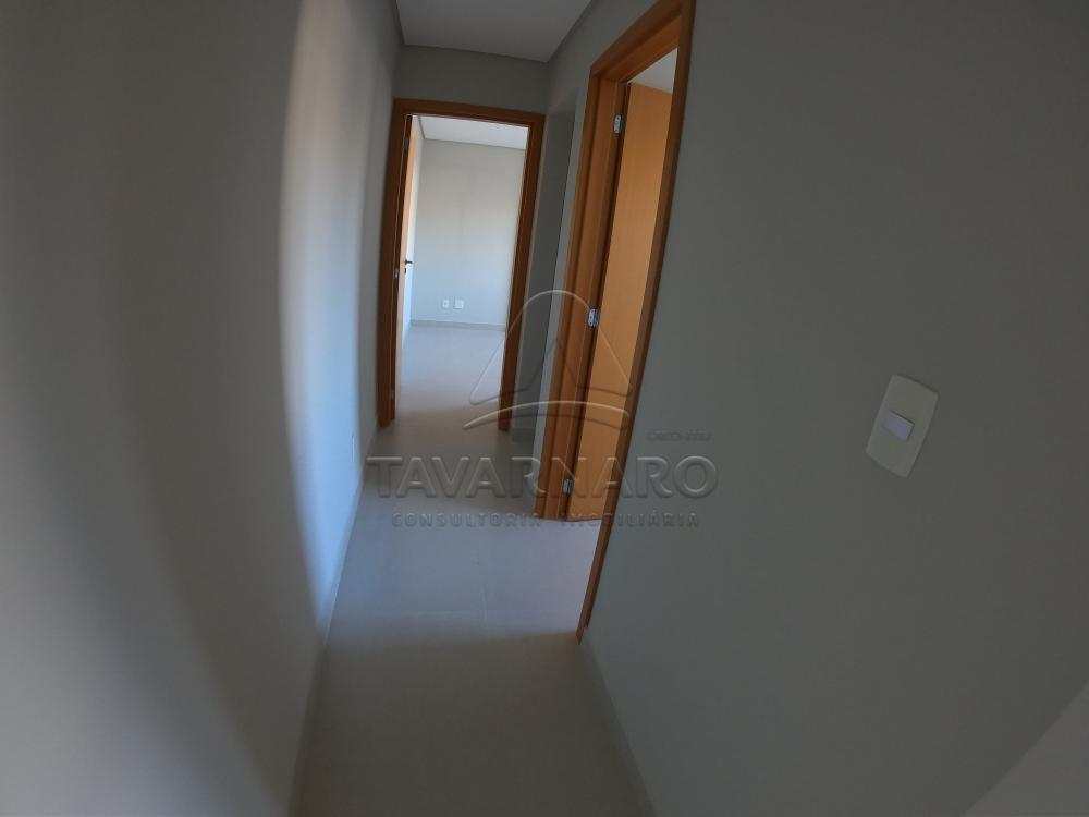 Alugar Apartamento / Padrão em Ponta Grossa R$ 990,00 - Foto 5