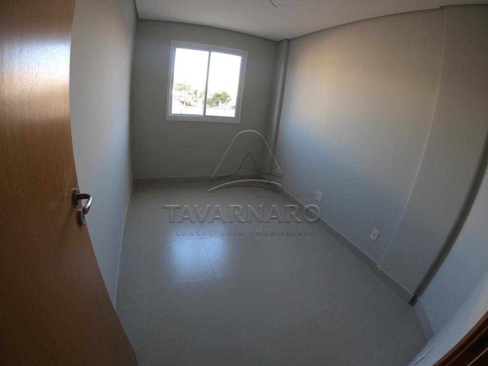 Alugar Apartamento / Padrão em Ponta Grossa R$ 990,00 - Foto 6