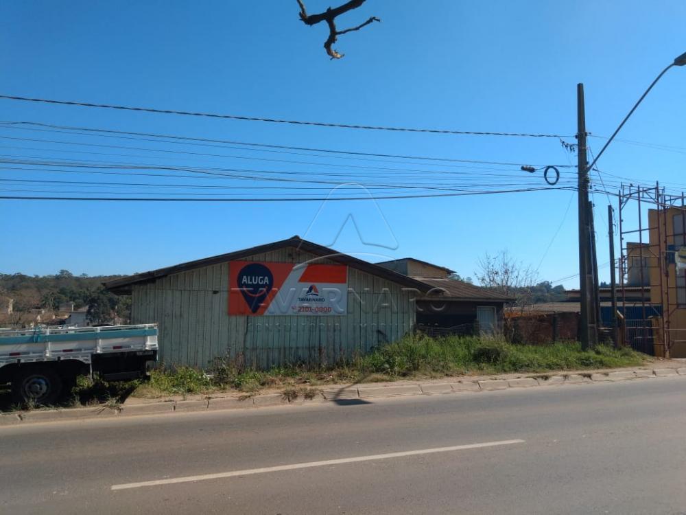 Comprar Comercial / Terreno em Ponta Grossa - Foto 3