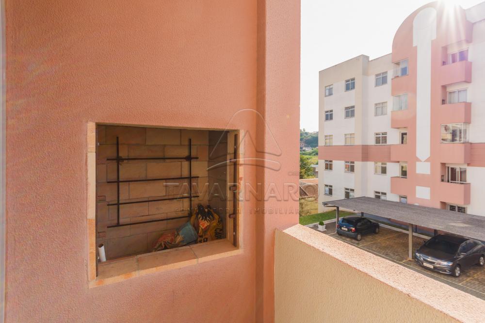 Alugar Apartamento / Padrão em Ponta Grossa apenas R$ 800,00 - Foto 11