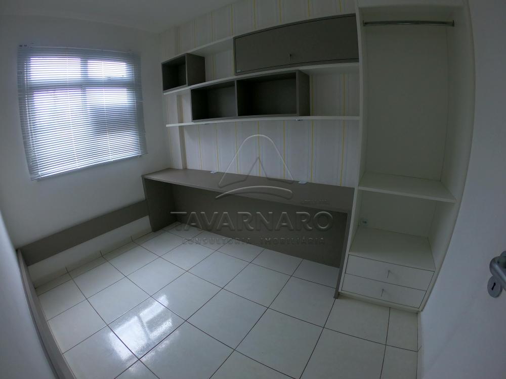 Alugar Apartamento / Padrão em Ponta Grossa apenas R$ 800,00 - Foto 9