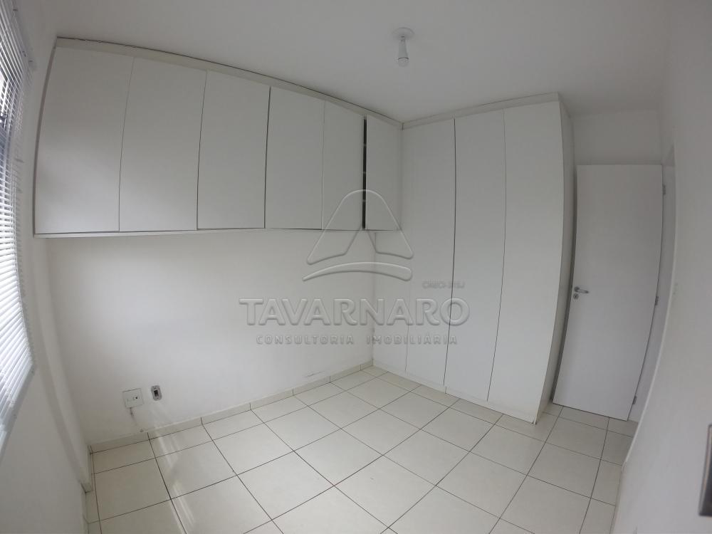 Alugar Apartamento / Padrão em Ponta Grossa apenas R$ 800,00 - Foto 10