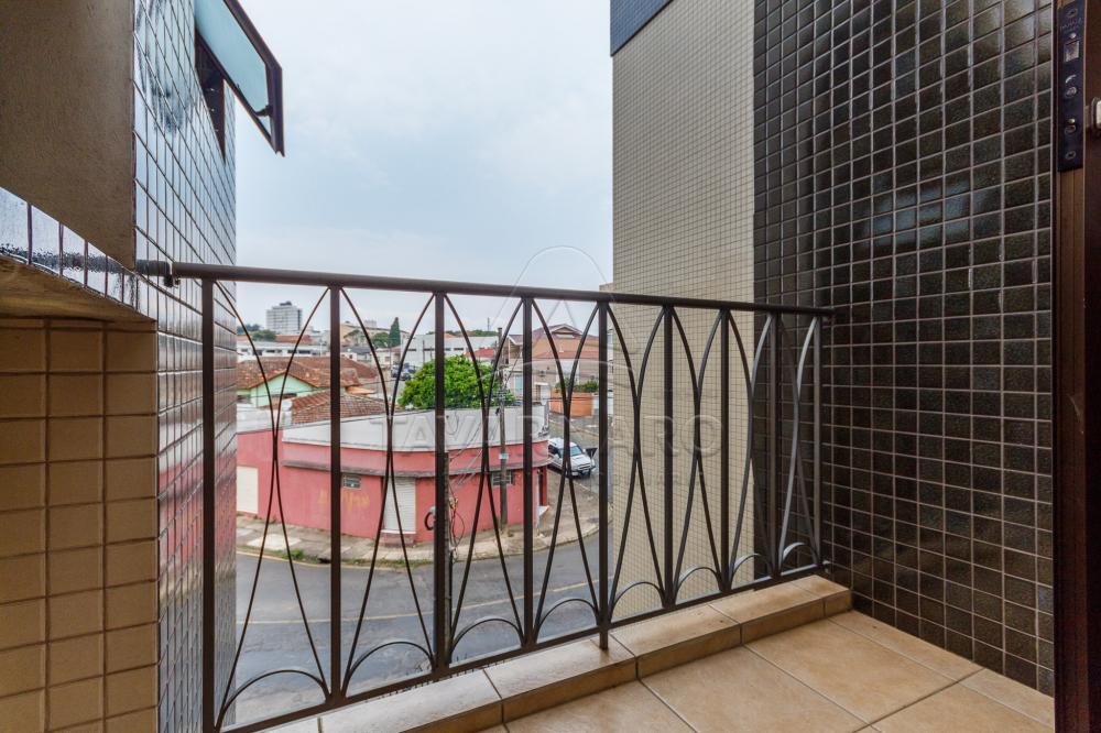 Alugar Apartamento / Padrão em Ponta Grossa R$ 1.300,00 - Foto 4