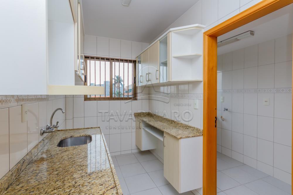 Alugar Apartamento / Padrão em Ponta Grossa R$ 1.300,00 - Foto 6