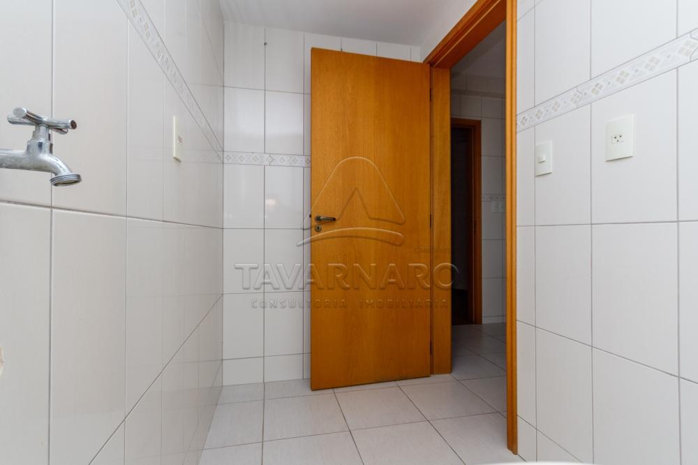 Alugar Apartamento / Padrão em Ponta Grossa R$ 1.300,00 - Foto 8