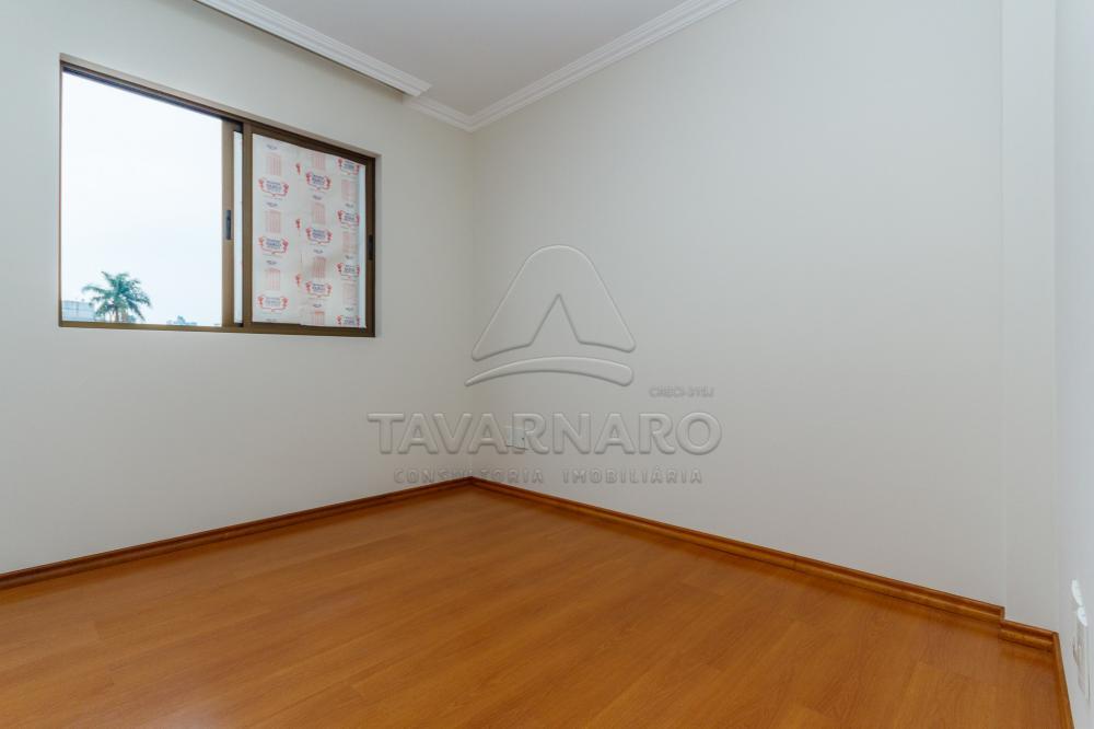 Alugar Apartamento / Padrão em Ponta Grossa R$ 1.300,00 - Foto 9