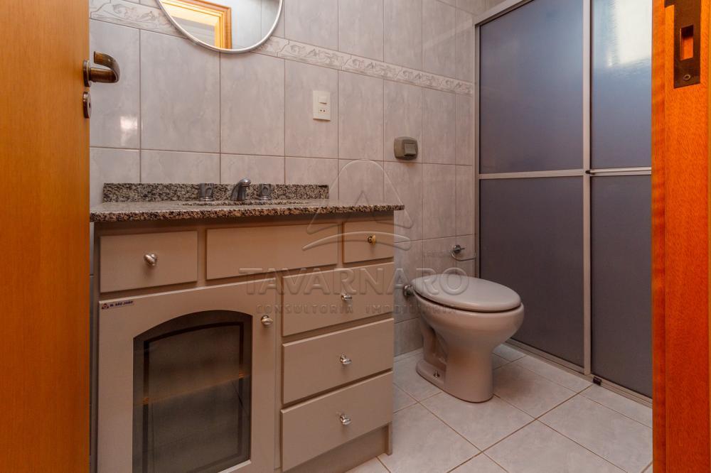 Alugar Apartamento / Padrão em Ponta Grossa R$ 1.300,00 - Foto 11