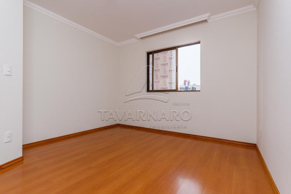 Alugar Apartamento / Padrão em Ponta Grossa R$ 1.300,00 - Foto 15