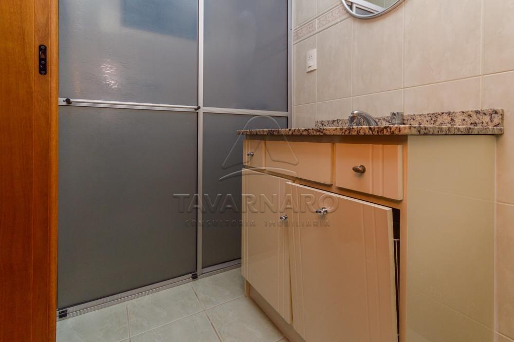Alugar Apartamento / Padrão em Ponta Grossa R$ 1.300,00 - Foto 16