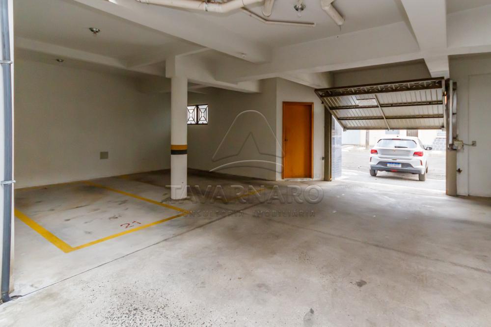Alugar Apartamento / Padrão em Ponta Grossa R$ 1.300,00 - Foto 18